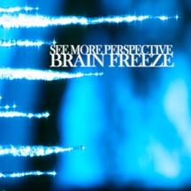 BRAIN FREEZE art 3 website