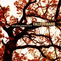 Fall Forward cover art v4-edit