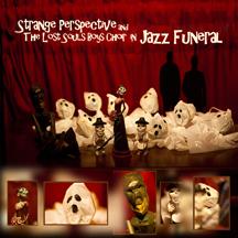 Jazz Funeral cover final(2) website