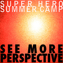 Super Hero Summer Camp cover_small